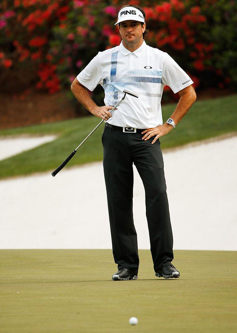 041314-golf-fashion-statements-TV-G1.vadapt.767.high.86.jpg