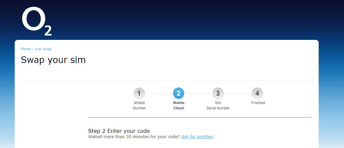 49778