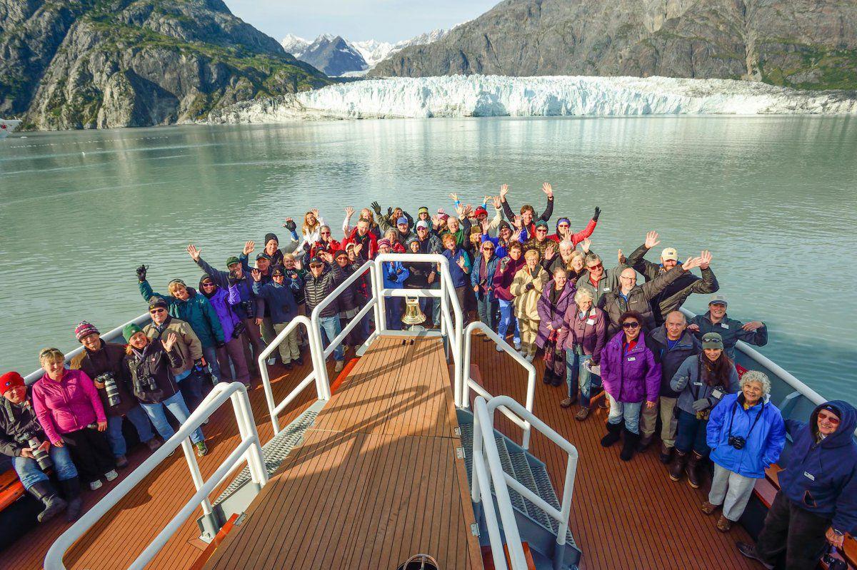Alaska group (2).jpg