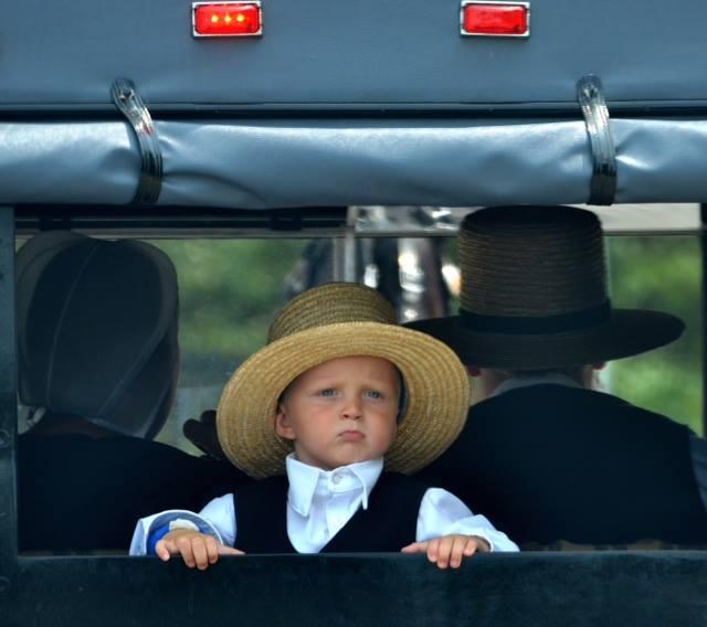 Amish boy.jpg
