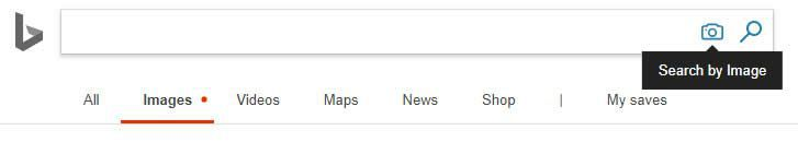 bing reverse image search.jpg