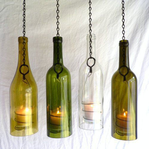 bottle _wine_bottle_candle_holder.jpg