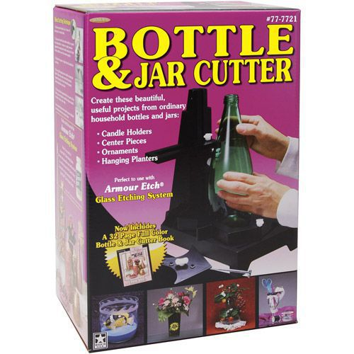bottle cutter.jpg