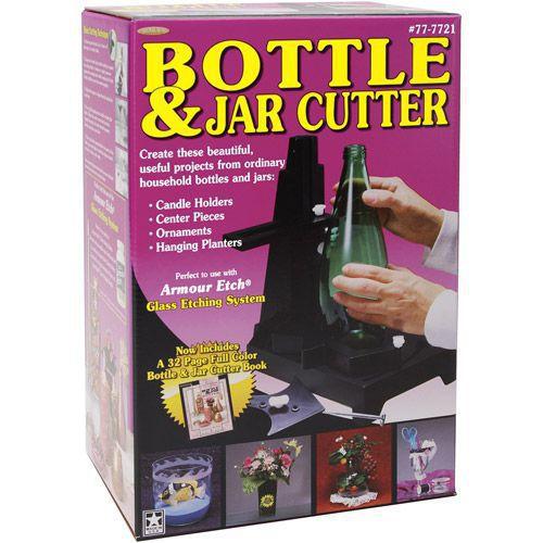 bottle cutter.jpg
