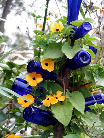 bottle garden art glassstuff.jpg