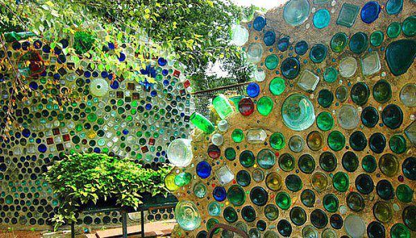 bottle garden Deep Ellum Dallas.jpg