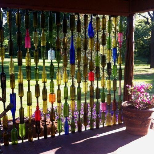 bottle garden fencing X.jpg