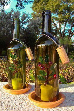 bottle gardens WildberryCandleShelters.jpg