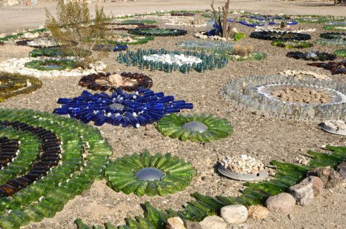 bottle mosaic-glass-garden.jpg