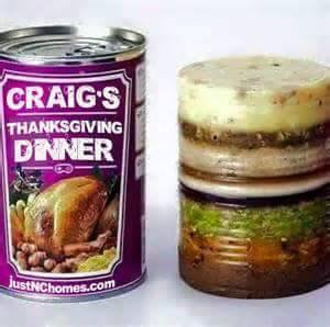 canned thanksbiving.jpg