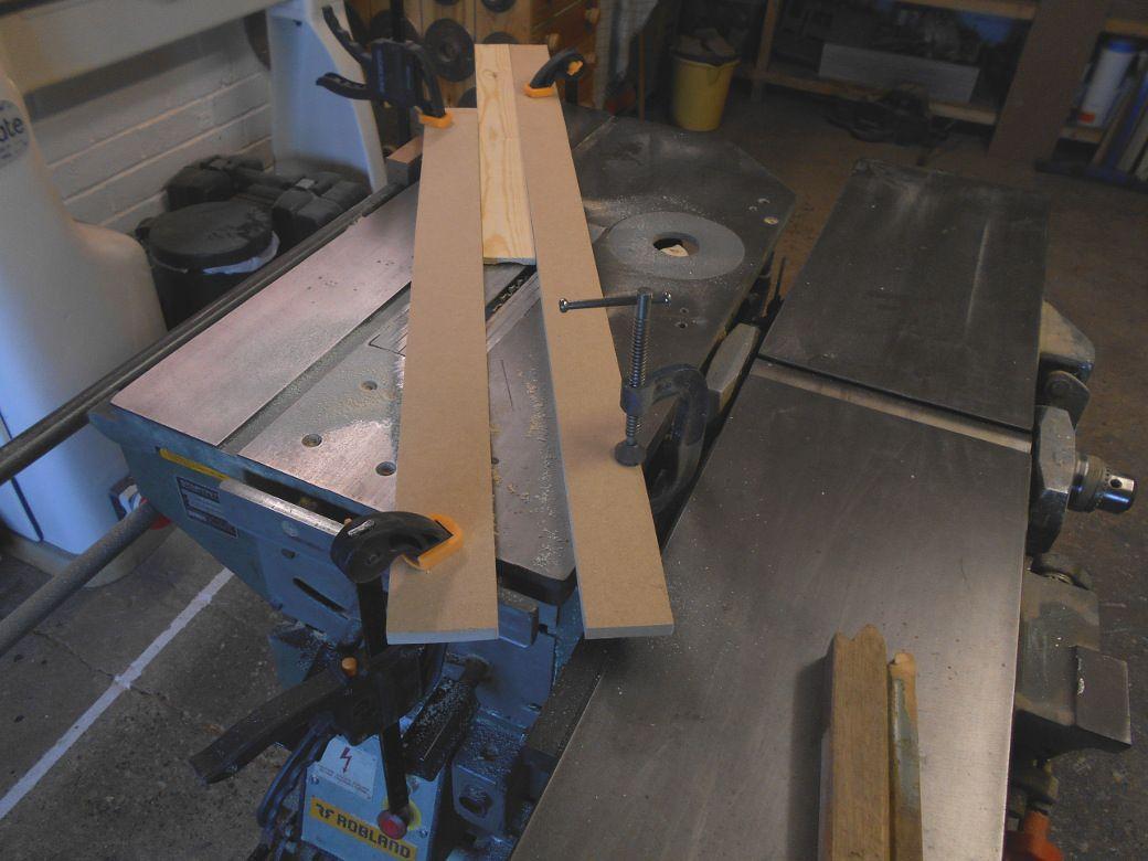 Caroles two mouldings (1).JPG