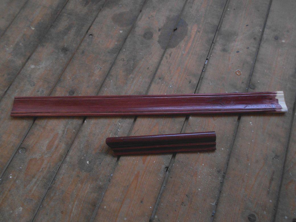 Caroles two mouldings (10).JPG