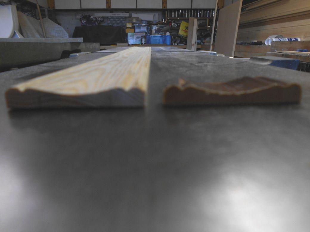 Caroles two mouldings (3).JPG