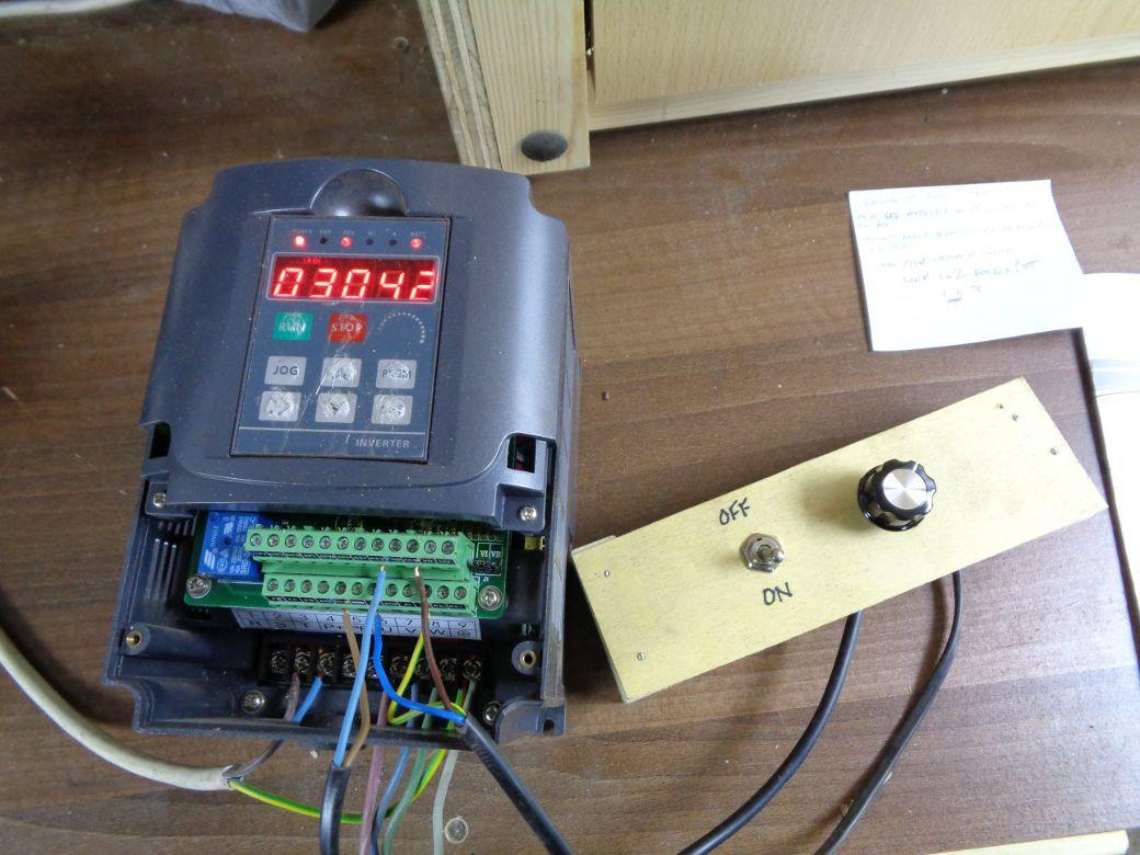 Led Light Bulb Circuit Diagram Http Wwwbrighthubengineeringcom