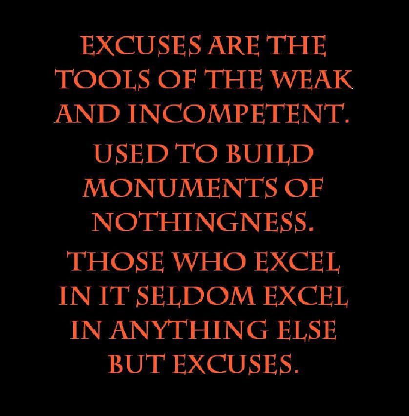 excuses 1[1].jpg