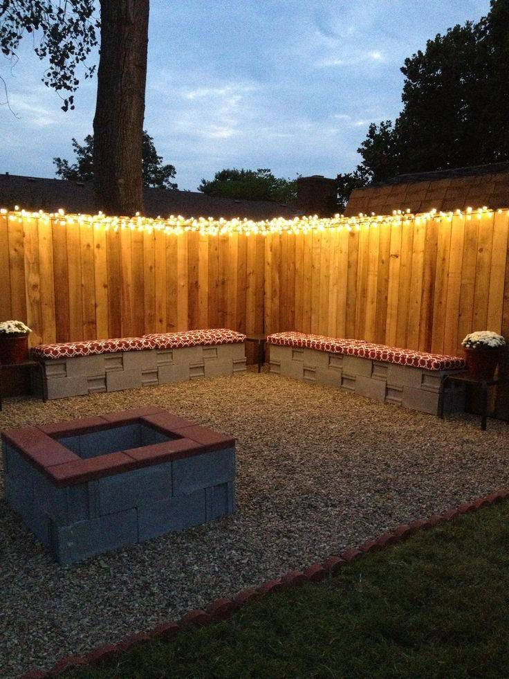 firepit and outdoor sitting area.jpg