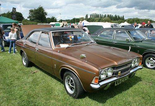 Ford Cortina.jpg