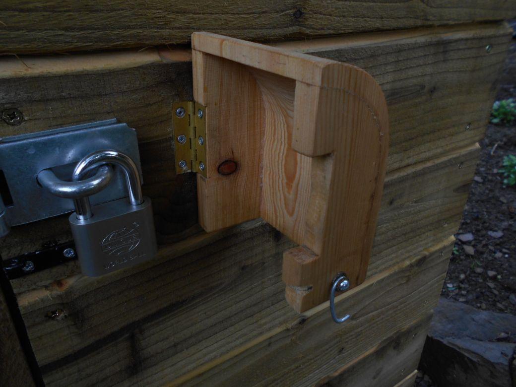 Garden hut._007.JPG