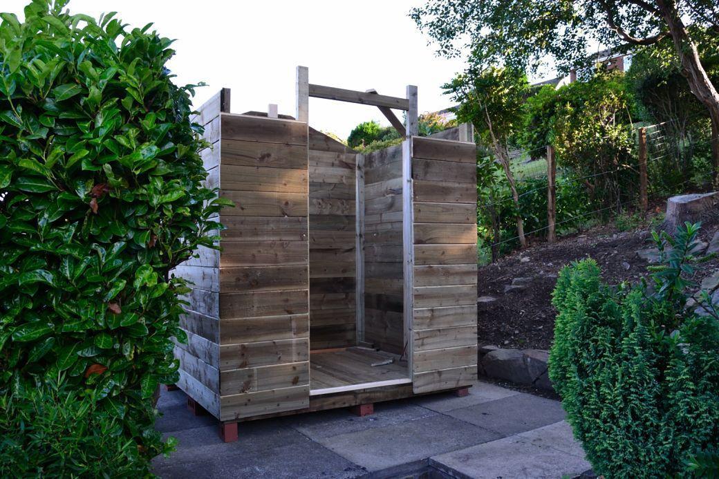 Garden hut_007.JPG