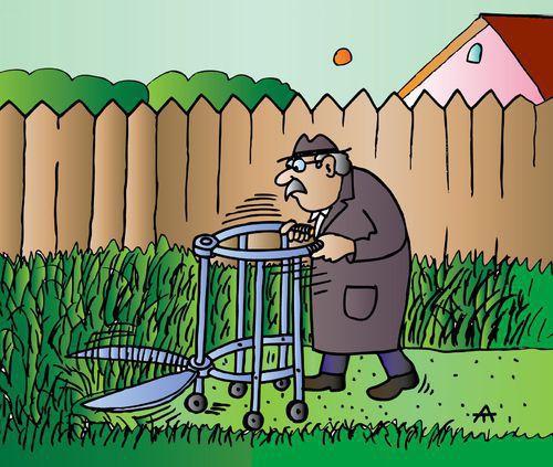 Knee Pads Or Board Gardening Forums