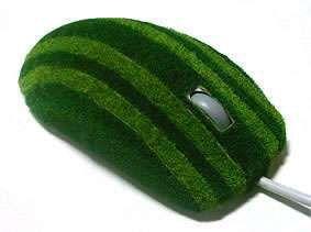 gift striped lawn mousejpg.jpg