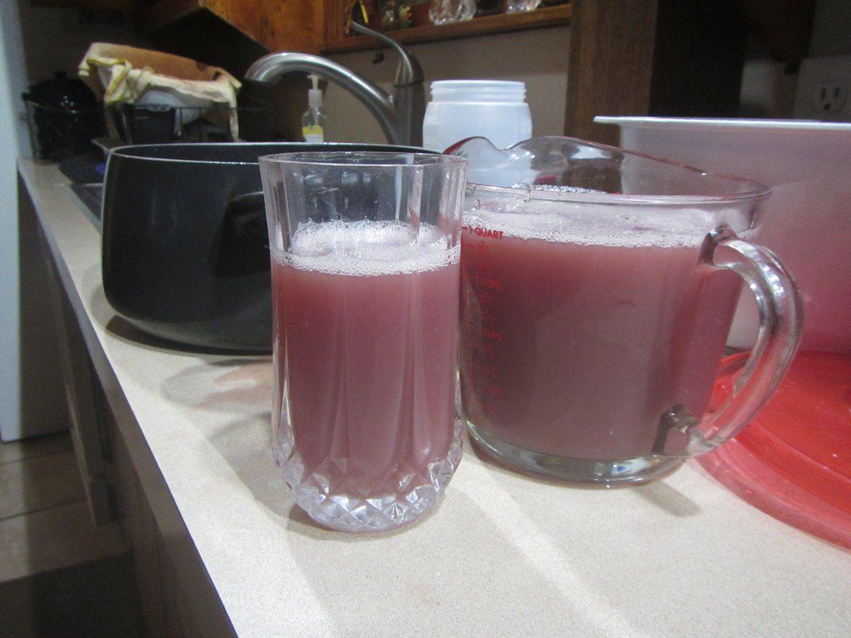 grape juice 2.JPG