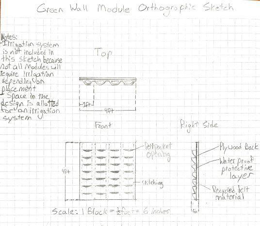 Green Wall - Module Orthographic.jpg