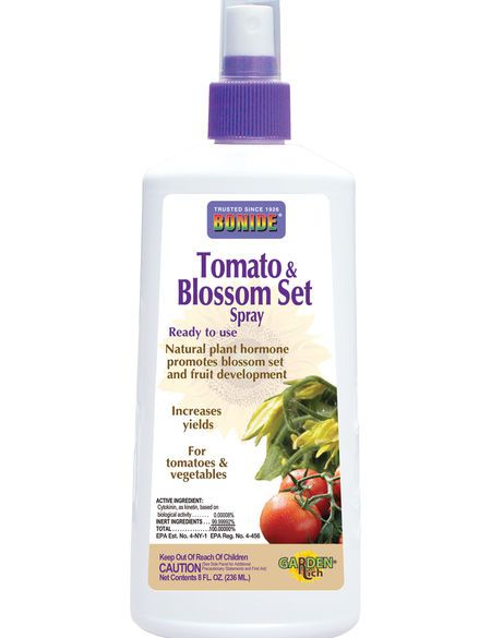 GS34444_04V_tomato-blossom-set-spray.jpg