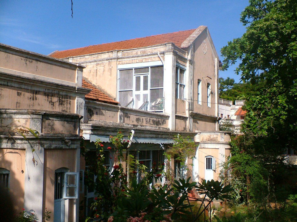 House-2007.JPG