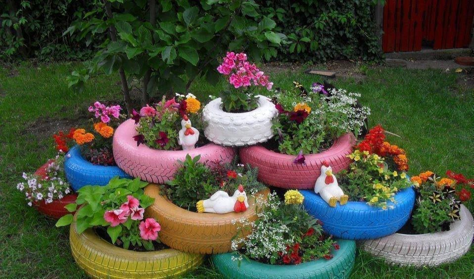 Delicieux Gardening Forums