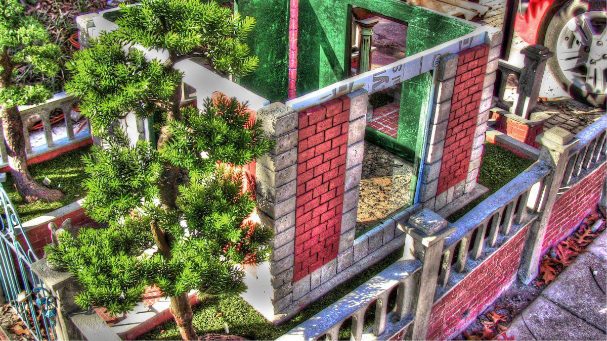 IMG_1337_ - Copy_tonemapped.jpg