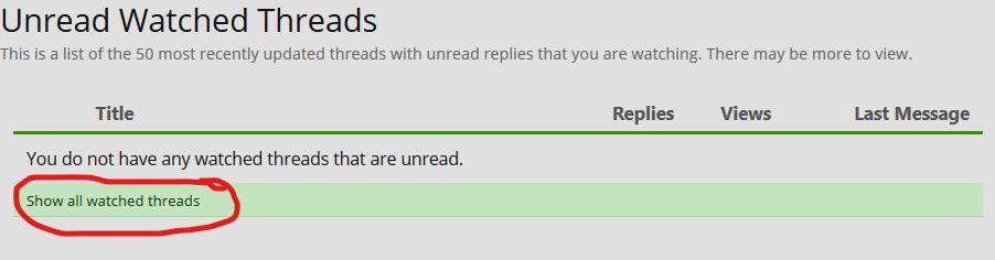 InkedScreenshot-2018-1-30 Unread Watched Threads Gardening Forums_LINEW.jpg