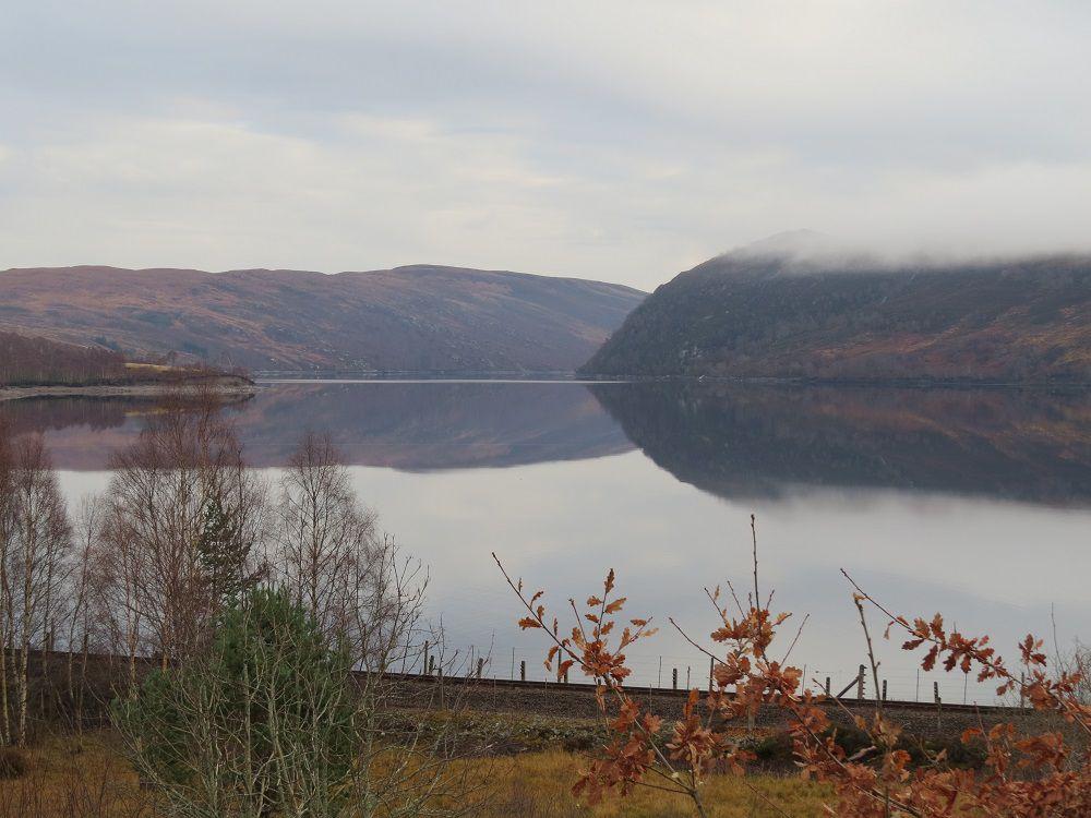 Loch Luichart.JPG