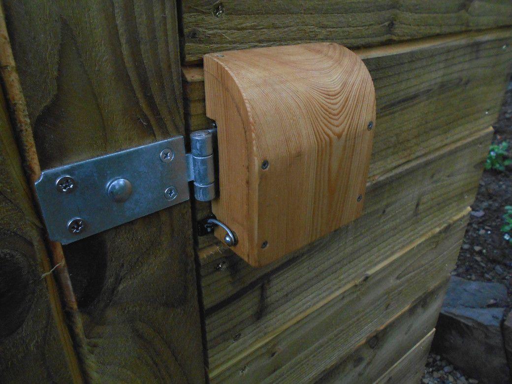 Lock cover (2).JPG