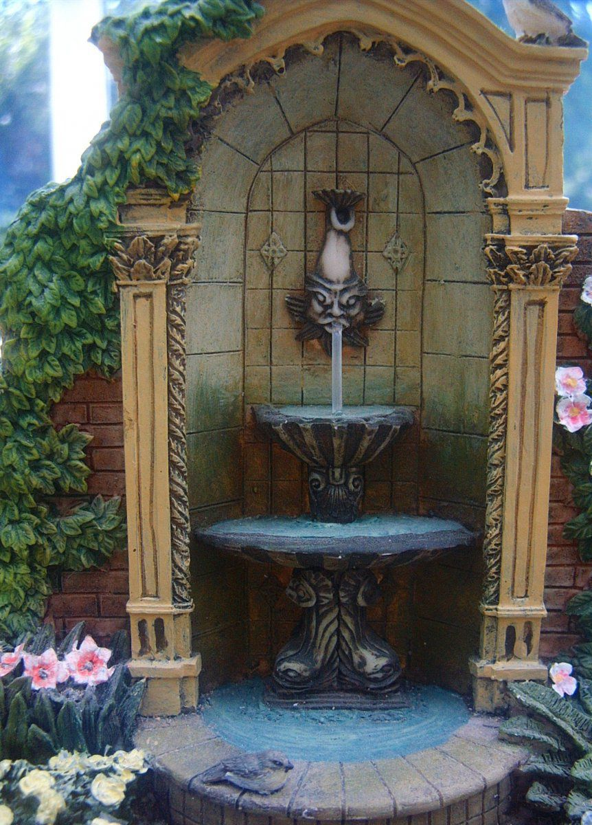 miniature_fountain_stock_2_by_mirandarose_stock.jpg