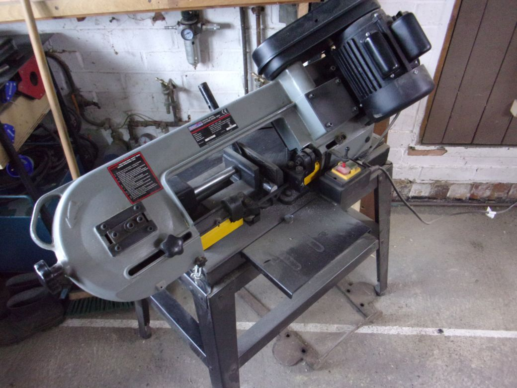 Mower repairs_003_01.JPG