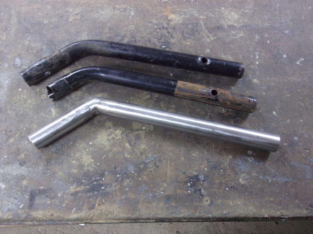 Mower repairs_004.JPG