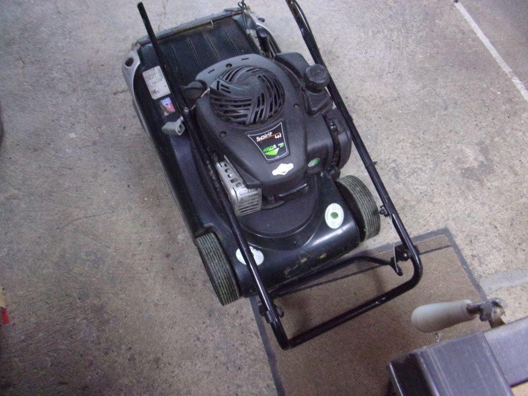 Mower repairs_006.JPG