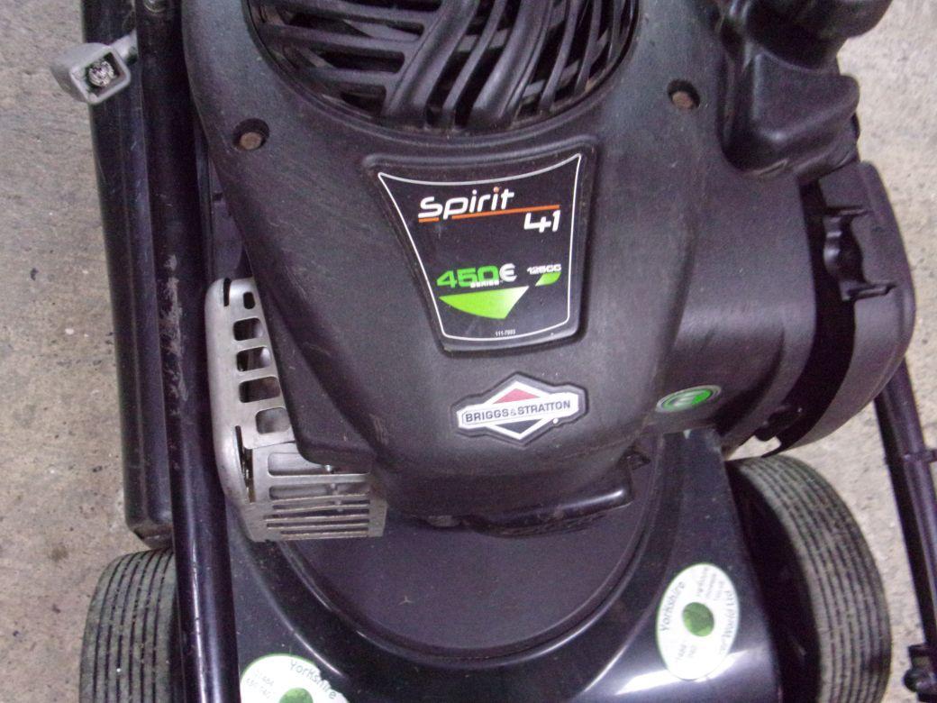 Mower repairs_007.JPG