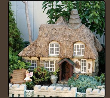 MustardSeed Cottage.jpg