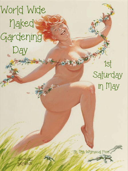 Naked Garden day..png