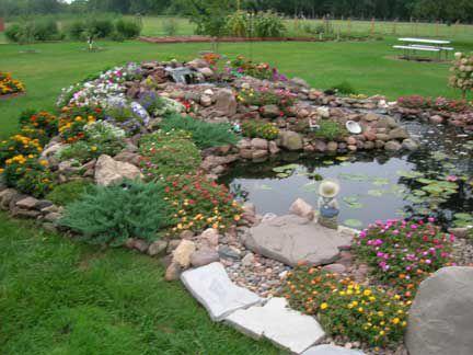 Nancy_Hartwell_flower_garden.jpg