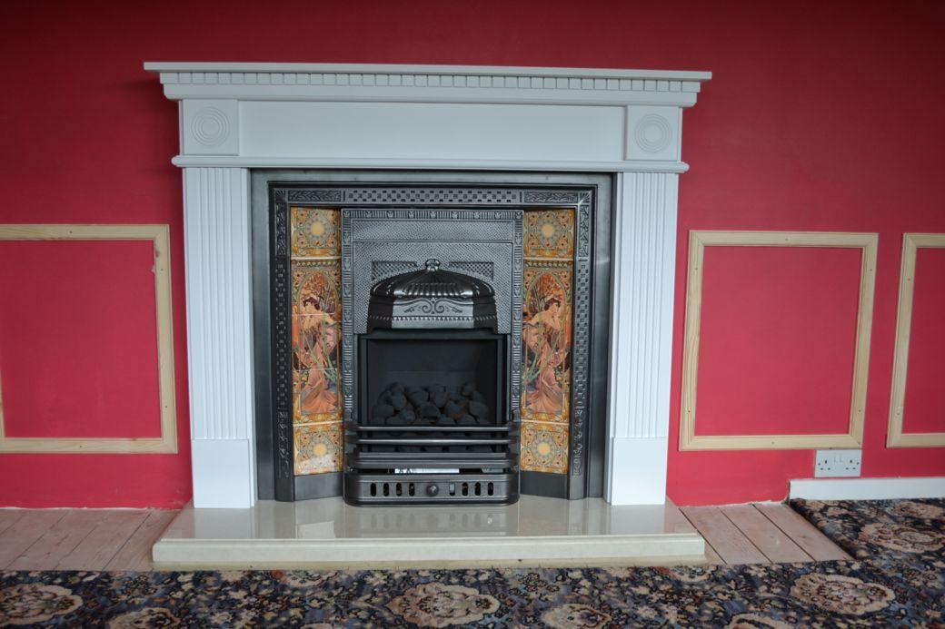 New fireplace._001.JPG