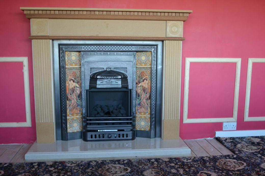 New fireplace._007.JPG