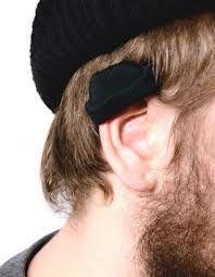 odd things ear warmers.jpg