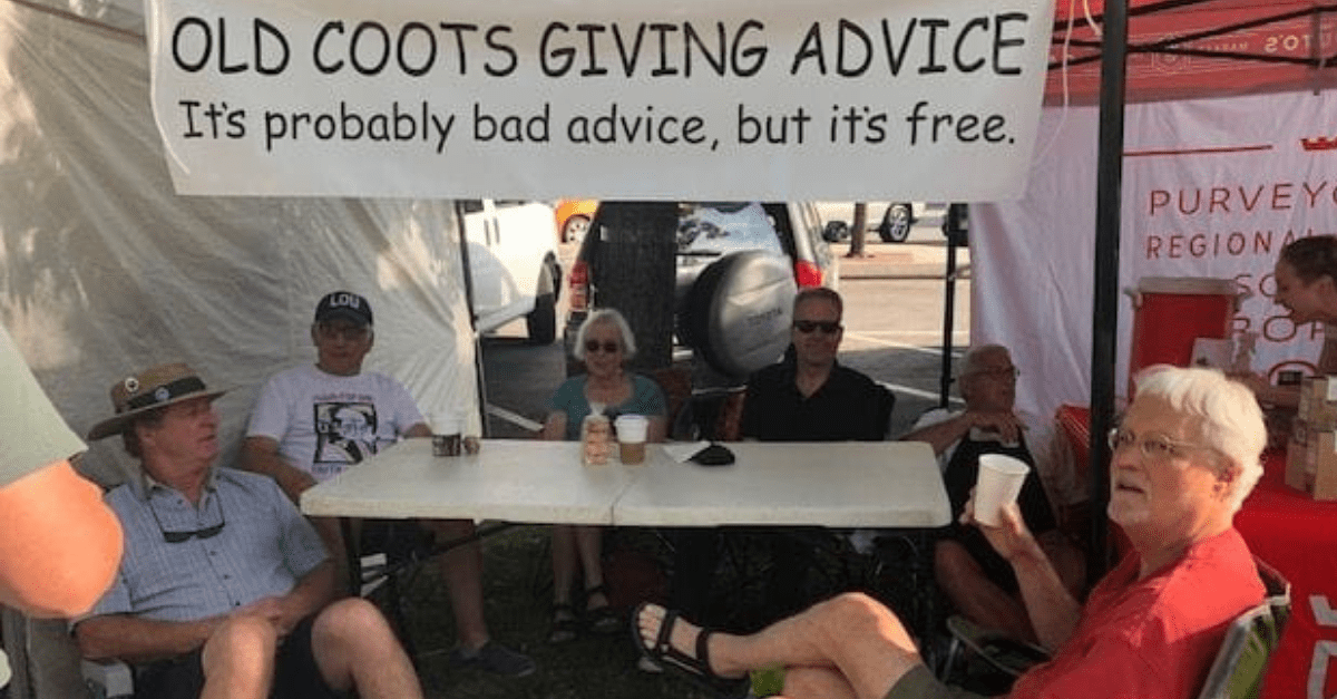 old-coots-giving-advice.png