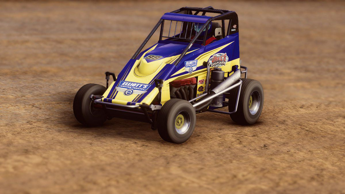 PhotoByJB_TonyStewartsSprintCarRacing_20200215_17-51-30.jpg