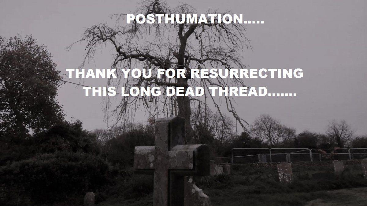 Posthumation.jpg