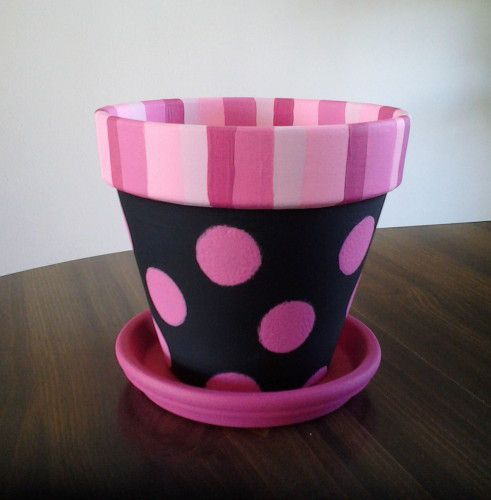 pot pink and black.jpg