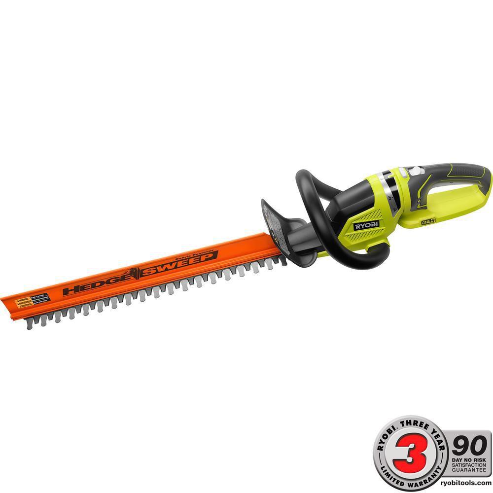 ryobi-cordless-hedge-trimmers-p2606b-64_1000.jpg